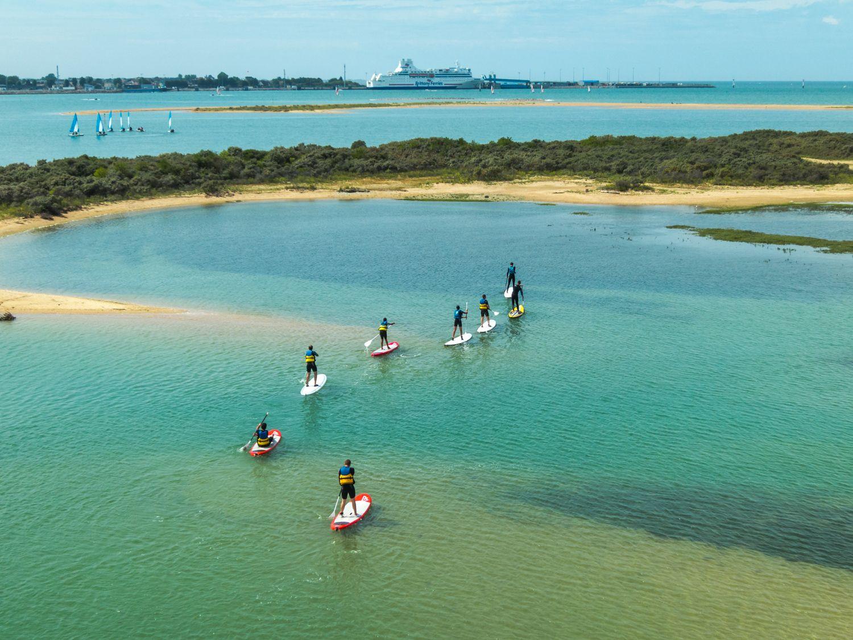 Bienvenue sur le site l 39 office de tourisme caen la mer - Colleville sur mer office du tourisme ...