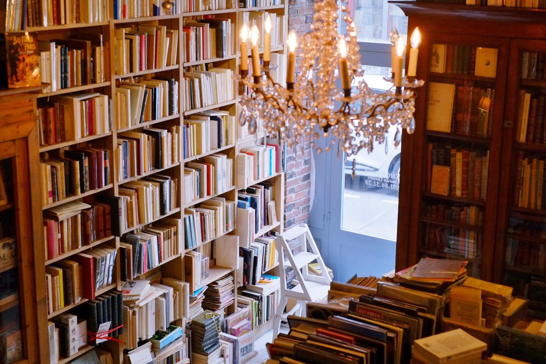 Librairie_Memoranda_a_Caen-Caen_la_mer_Tourisme