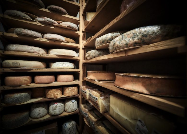 fromages-de-france-caen-la-mer-agence-les-conteurs-12