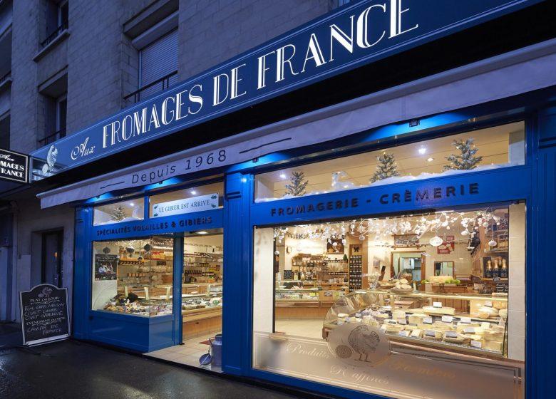 fromages-de-france-caen-la-mer-agence-les-conteurs-42