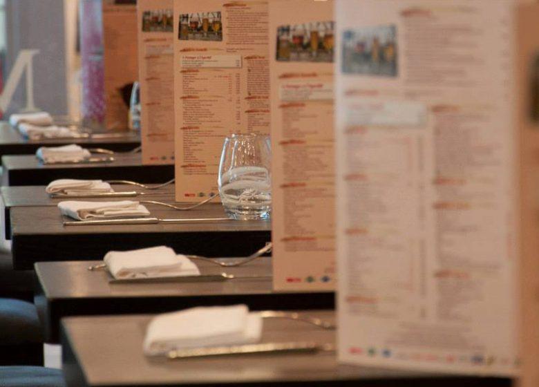 restaurant-la-taverne-cartes