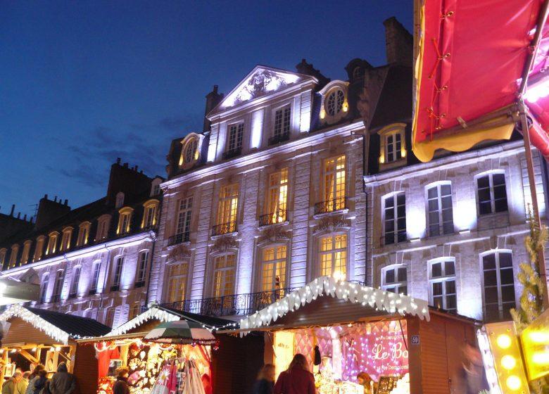 15 et 22 déc -Caen__ambiance_nocturne__Noel-Caen_la_Mer_Tourisme-1500px