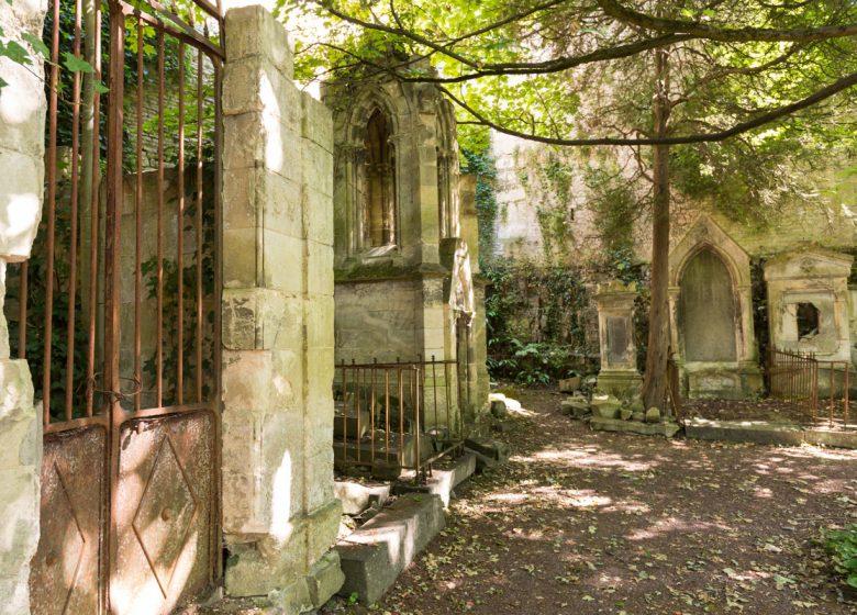 294090-Cimetiere-dormant-de-Saint-Jean–Caen-Caen-la-mer-Tourisme—Pauline—Mehdi—Photographie-1200px