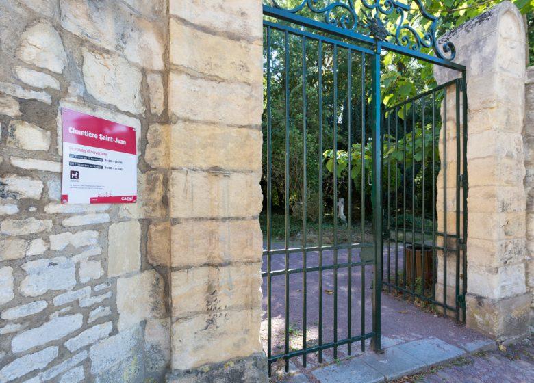 294091-Cimetiere-dormant-de-Saint-Jean–Caen-Caen-la-mer-Tourisme—Pauline—Mehdi—Photographie-1200px