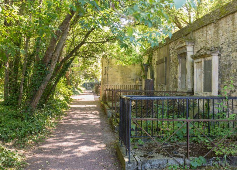 294098-Cimetiere-dormant-de-Saint-Jean–Caen-Caen-la-mer-Tourisme—Pauline—Mehdi—Photographie-1200px