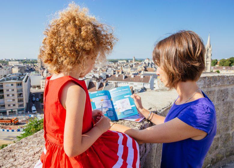294945–Caen-la-mer-Tourisme—Les-Conteurs–Droits-reserves-Office-de-Tourisme—des-Congres–1200px