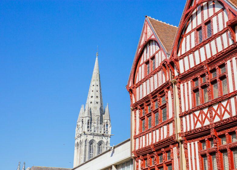 294969–Caen-la-mer-Tourisme—Les-Conteurs–Droits-reserves-Office-de-Tourisme—des-Congres–1200px
