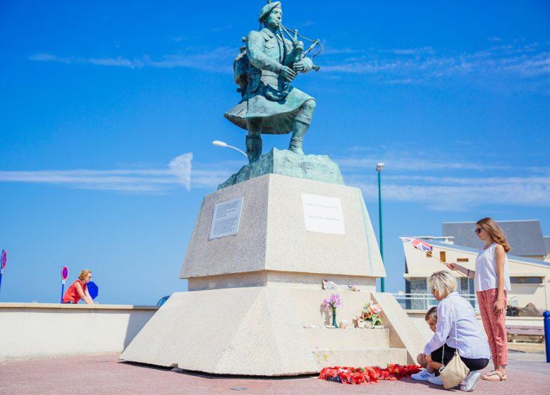 295392–Caen-la-mer-Tourisme—Les-Conteurs–Droits-reserves-Office-de-Tourisme—des-Congres–1200px-2