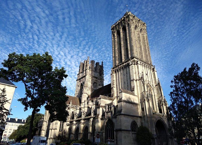 296937-Eglise-Saint-Jean–Caen-Caen-la-Mer-Tourisme-1200px
