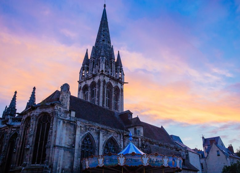 298344–Caen-la-mer-Tourisme—Les-Conteurs–Droits-reserves-Office-de-Tourisme—des-Congres–1200px