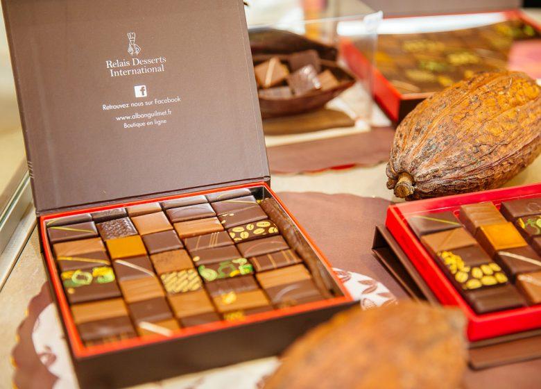 54397-Alban-Guilmet-patissier-chocolatier-Caen-la-mer-Tourisme—Les-Conteurs–Droits-reserves-Office-de-Tourisme—des-Congres–1200px
