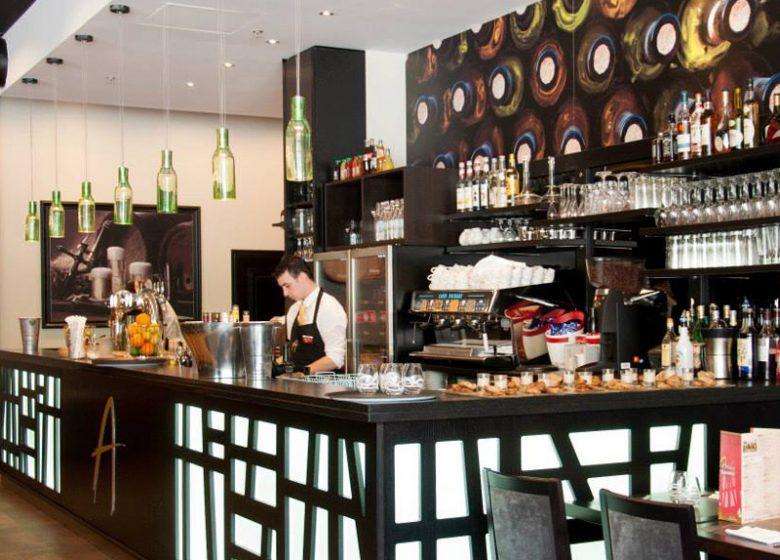 restaurant-la-taverne-bar