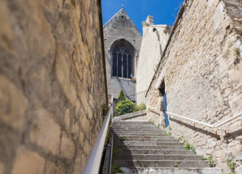 Caen__quartier_Vaucelles-Caen_la_mer_Tourisme___Pauline___Mehdi_-_Photographie-1500px