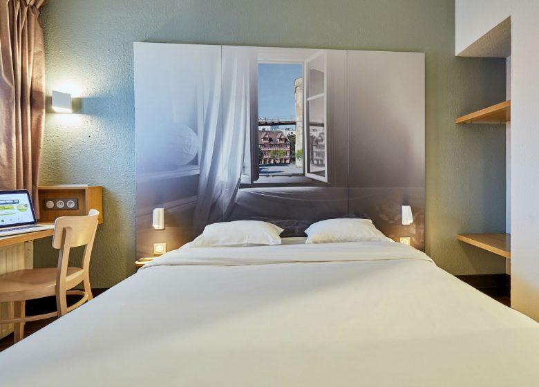 B-B-Caen-Sud-chambre-grand-lit-2-2