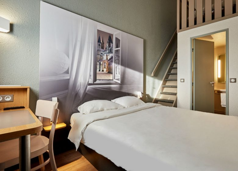 B-B-Caen-Sud-chambre-grand-lit-3-2