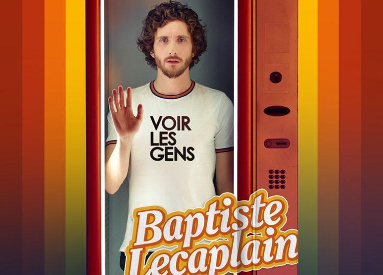 BaptisteLecaplain_VoirLesGens (1)