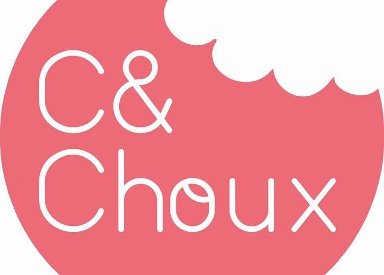 C&Choux1
