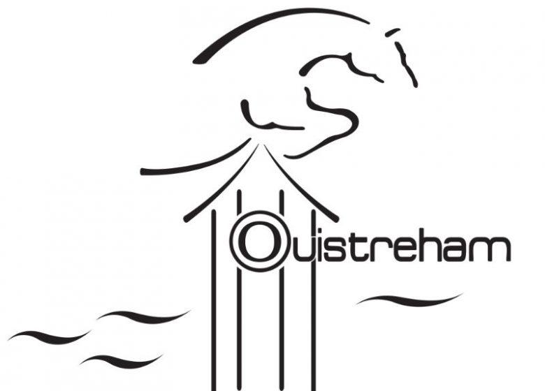 Centre Equestre Ouistreham_logo