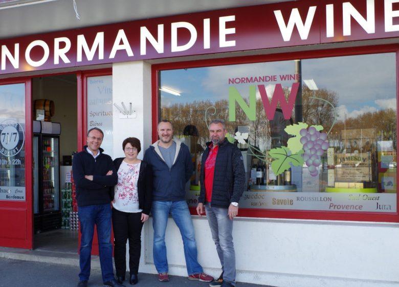 normandie-wine-equipe