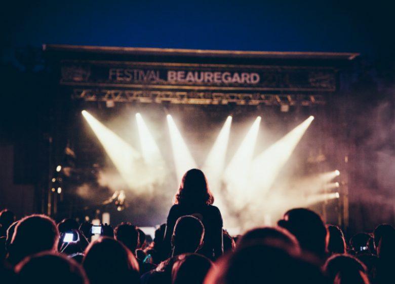Festival-Beauregard-Mickael-LIBLIN-800c600
