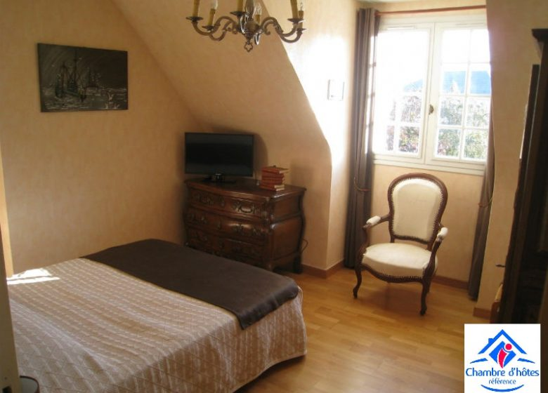 Giraud_chambre 1