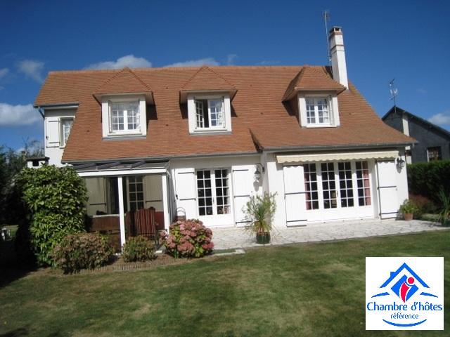 Giraud_extérieur maison 2