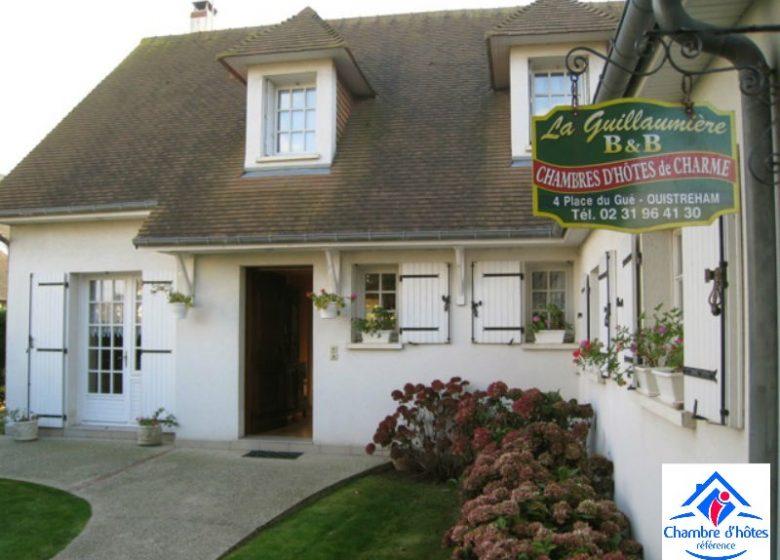 Giraud_extérieur maison