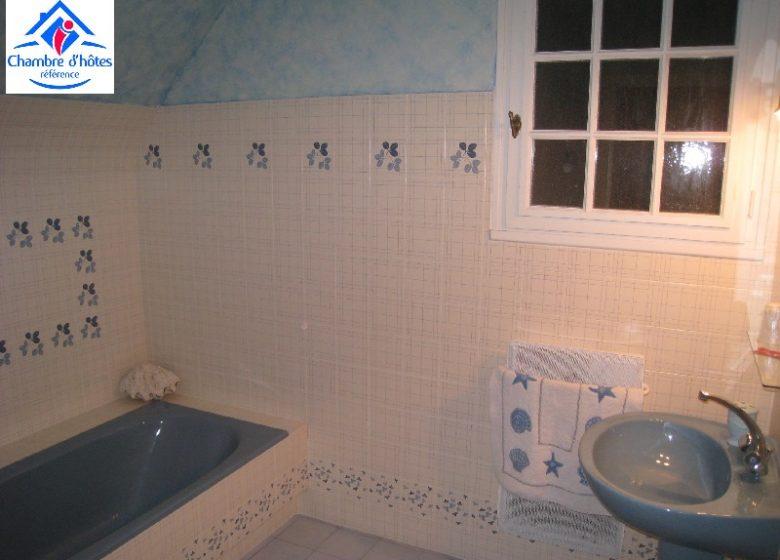 Giraud_salle de bain