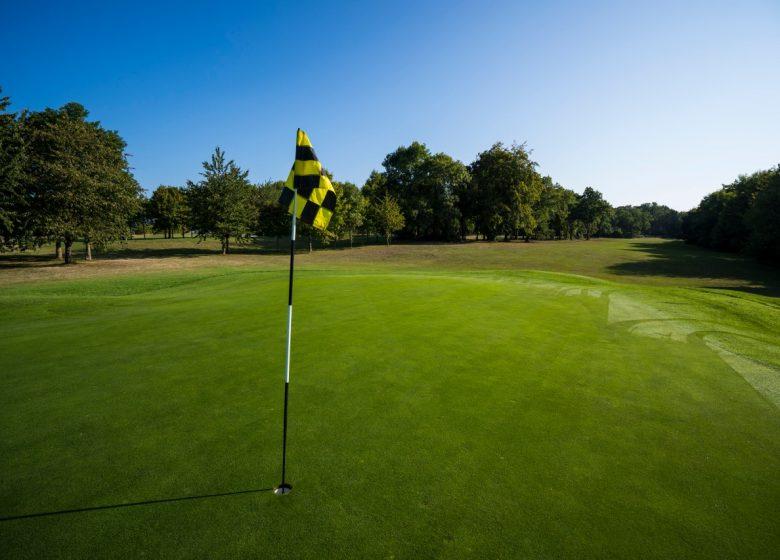 Golf-Caenlamer-web-©GregoryForestier-15