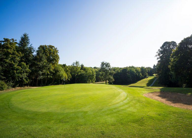 Golf-Caenlamer-web-©GregoryForestier-18
