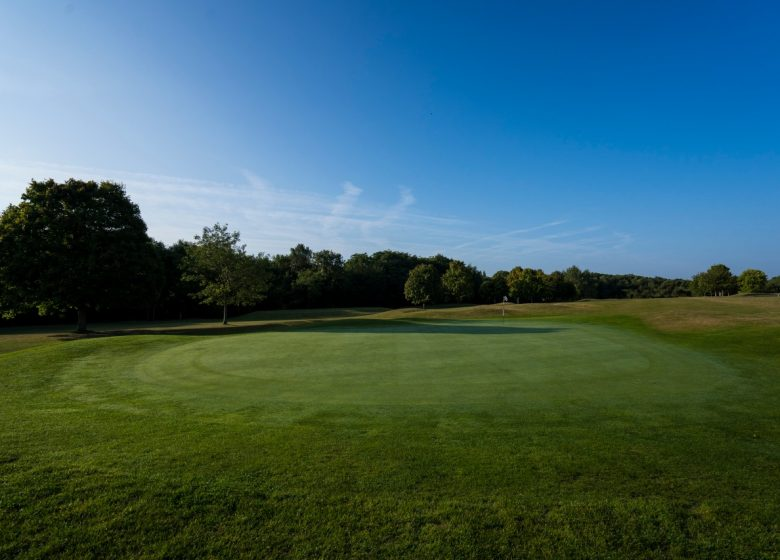 Golf-Caenlamer-web-©GregoryForestier-3