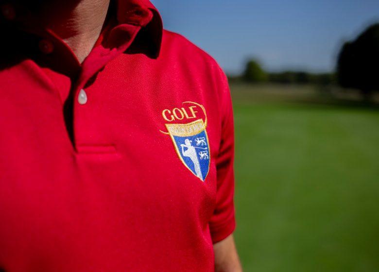 Golf-Caenlamer-web-©GregoryForestier-77