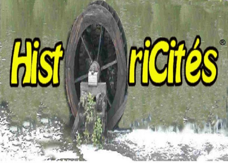 HistoriCités1