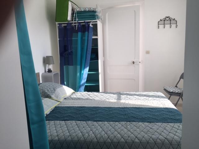 brigitte-poirier-la-rivabelle-chambre-2