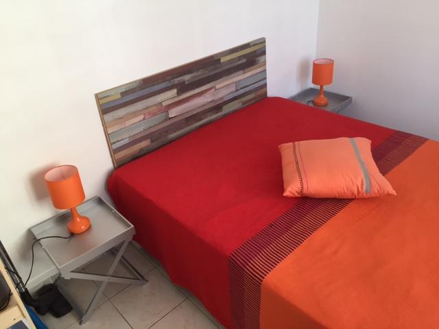 brigitte-poirier-la-rivabelle-chambre-1