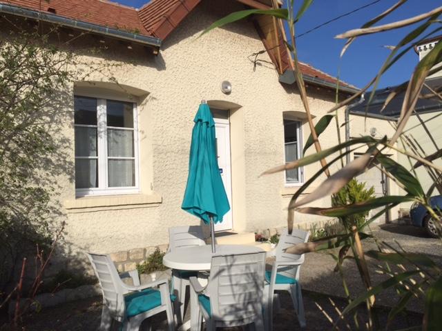 brigitte-poirier-la-rivabelle-facade-2