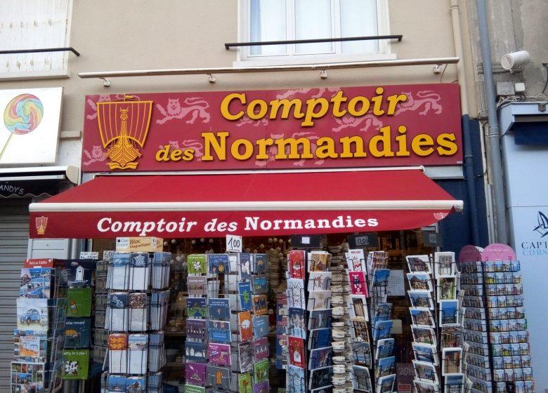 comptoir-des-normandies-devanture
