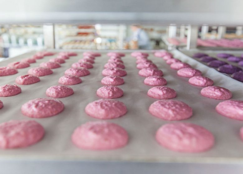 L'Atelier du Biscuit_2