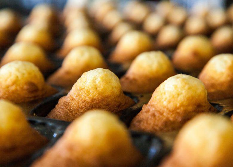 L'Atelier du Biscuit_3