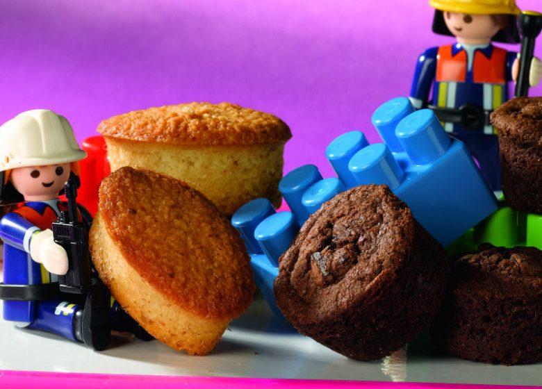 L'Atelier du Biscuit_7
