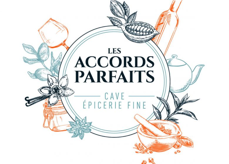 LesAccordsParfaits-LOGO