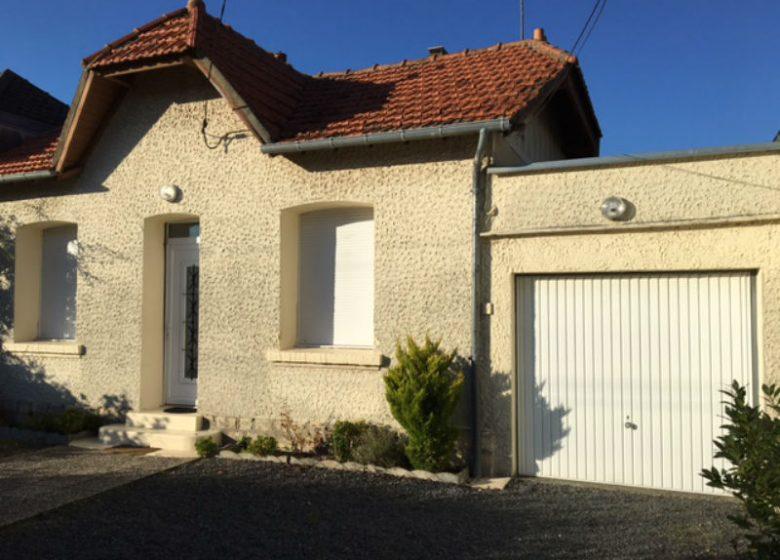 brigitte-poirier-la-rivabelle-facade-1