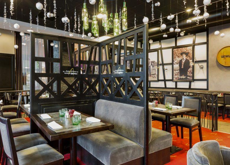restaurant-la-taverne-salle-1