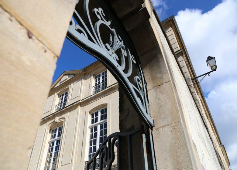 Studio-Liberte-Caen11