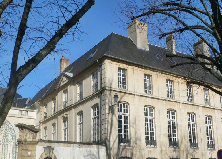 Studio-Liberte-Caen8