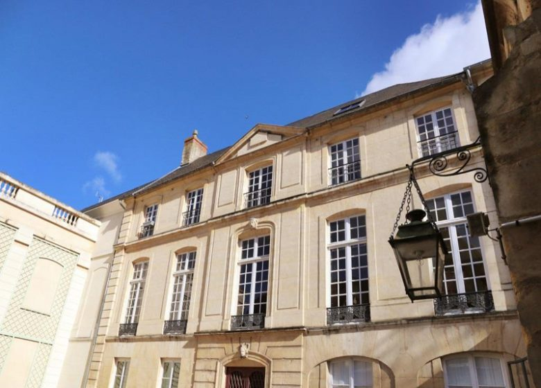 Studio-Liberte-Caen9
