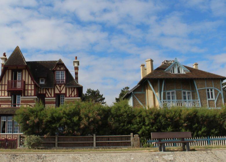 Villa-Art-nouveau-La-bluette (1)