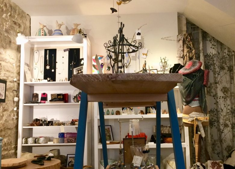 atelier-boutique-et-si-deco