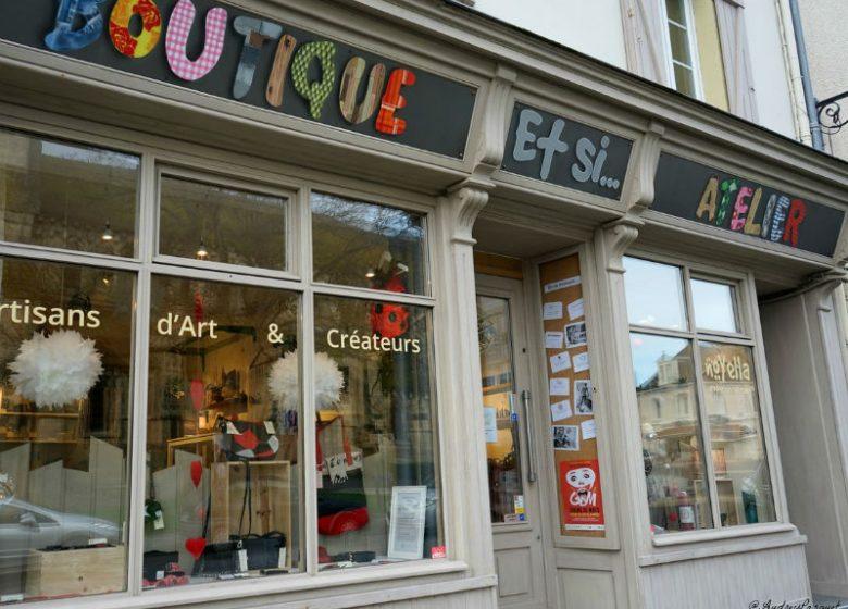 atelier-boutique-et-si-facade