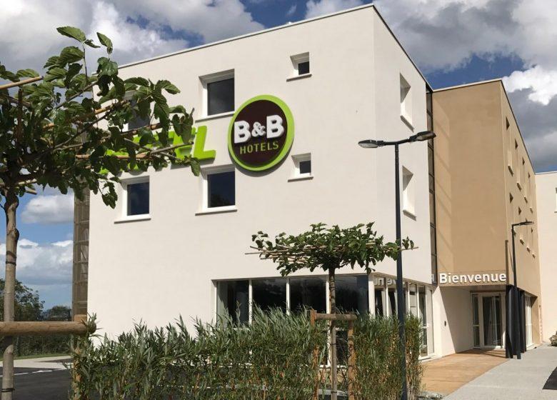 bb-hotels-ouistreham-exterieur